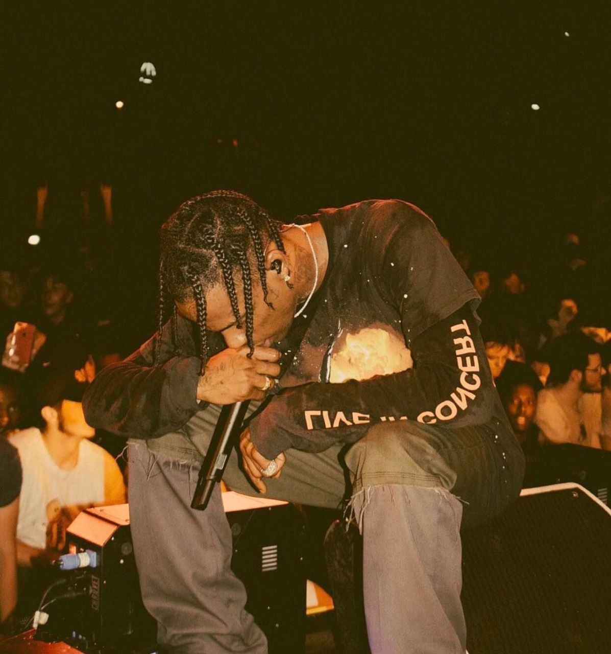 Travis Scott Tumblr Travis Scott Tumblr Travis Scott Travis Scott Wallpapers