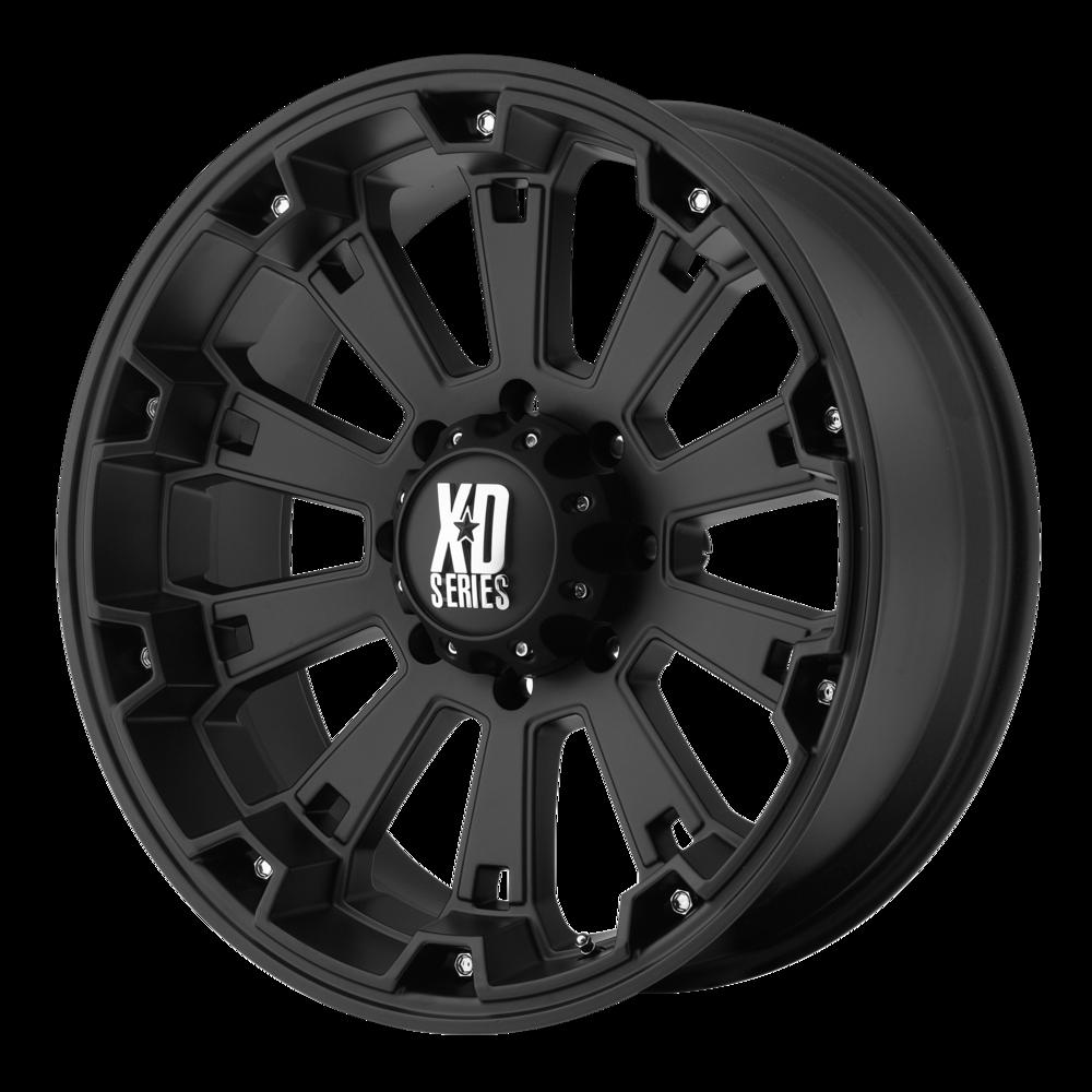 KMC Misfit | Wheels | Pinterest | Misfits, Jeeps and Wheels