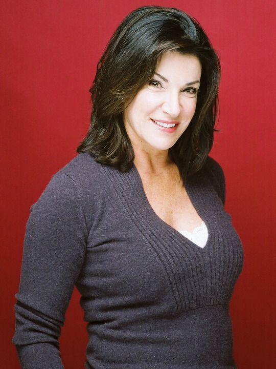 TV Listings- Find Local TV Listings and Watch Full ... Hilary Farr