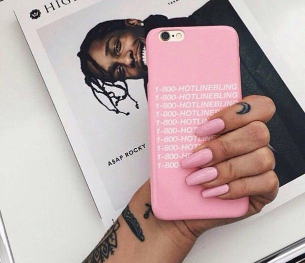 Wheretoget | Iphone, Iphone cases, Phone case accessories