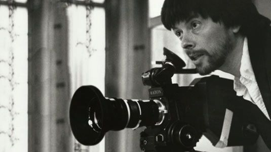 Ken Burns: On Story  Directed by Tom Mason and Sarah Klein