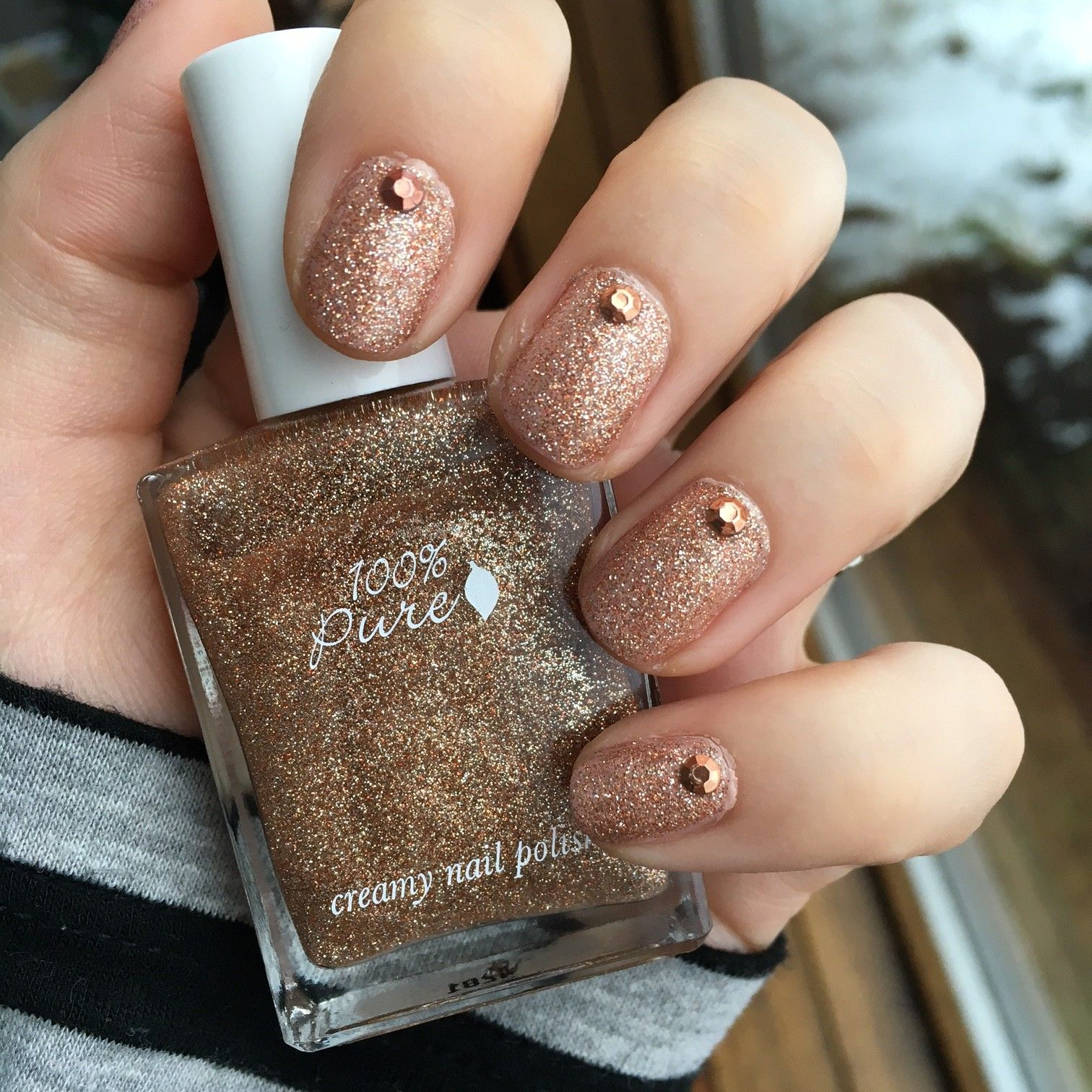 Fine Glitter Shellac Nail Polish Thin Clear Acrylic Nail Polish Square Cute Toe Nail Art Designs Kiss Nail Art Designs Youthful Thermal Color Changing Nail Polish BrownKilling Nail Fungus 100 Percent Pure Sugar Nail Polish | 100 Percent Pure | Pinterest ..