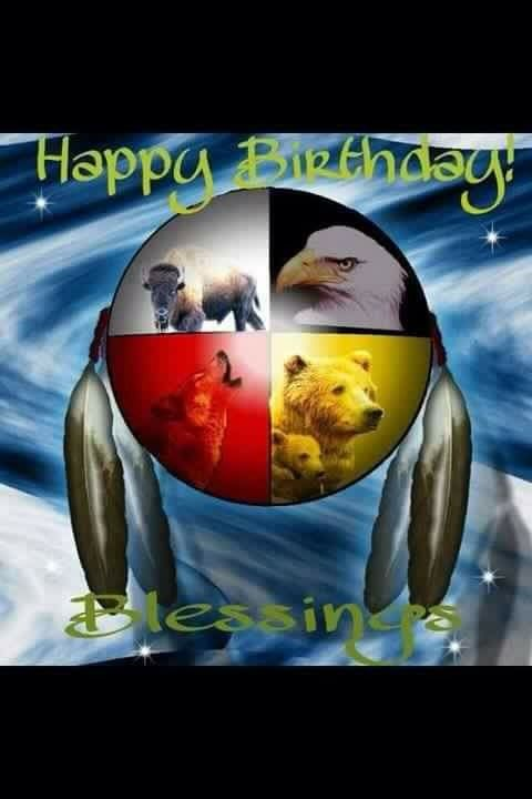 Native American Indian First Birthday Drinks Google Search With