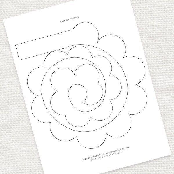 Pin By Danielle Johnson On Flower Back Board Pinterest Paper
