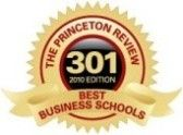 Check out our accedited School of Business