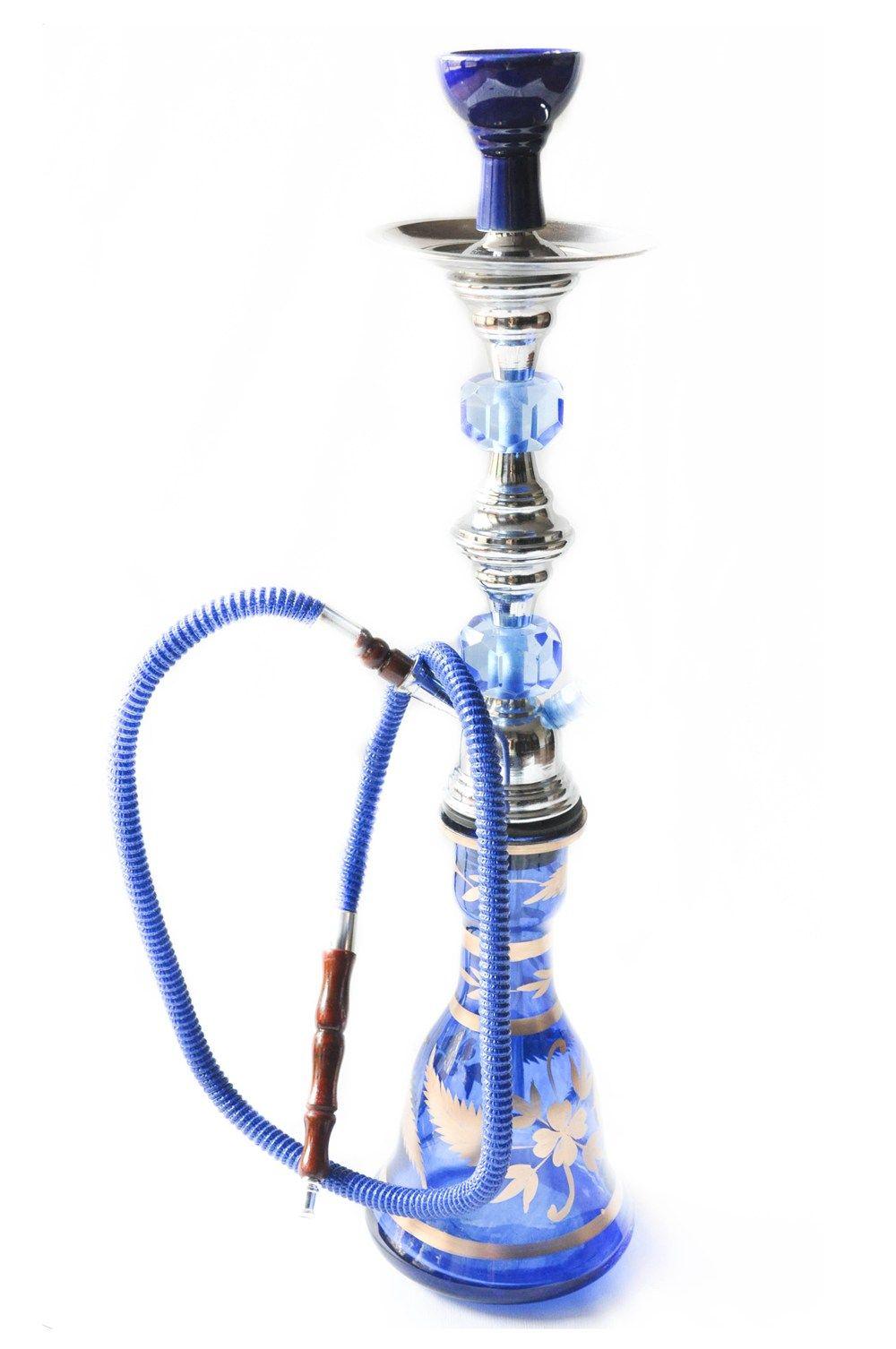 Image result for cool hookahs hookah bongs design