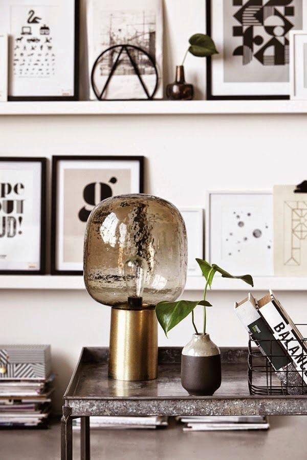 Pin by Marikken on Living room Pinterest Glass lights, House