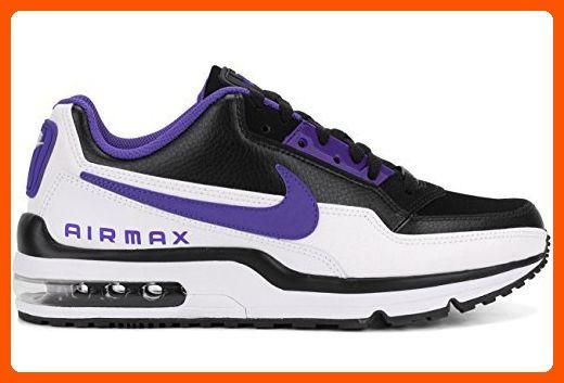08a66b461e6c55 Nike Men s Air Max Ltd 3 Premium Sneaker