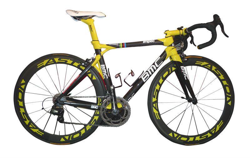 New Bmc Impec Carbon Bike Frame Acarbon Fiber Road Bike Frames