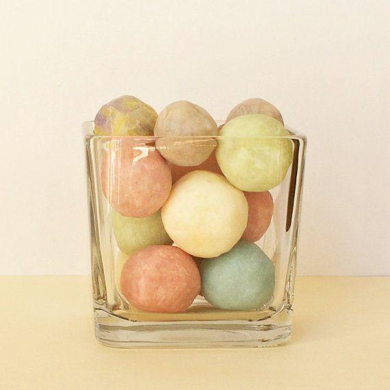 Decorative Soap Balls Interesting Soap Balls  Crafty Things  Pinterest  Decorative Soaps Review