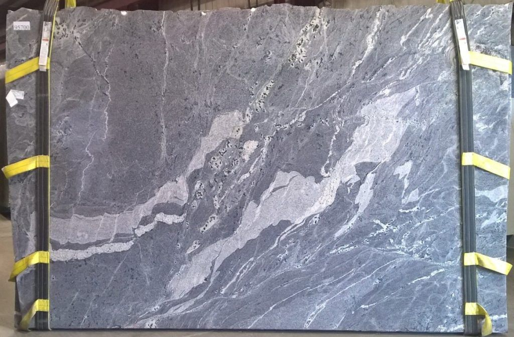 Looking For High Quality And Affordable Granite Look No Farther Than Artistic Marble And Gr Bathroom Countertops Diy Grey Granite Kitchen And Bath Remodeling