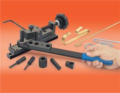 Universal Bender Metal Bending Tools Metal Working Metal Working Projects