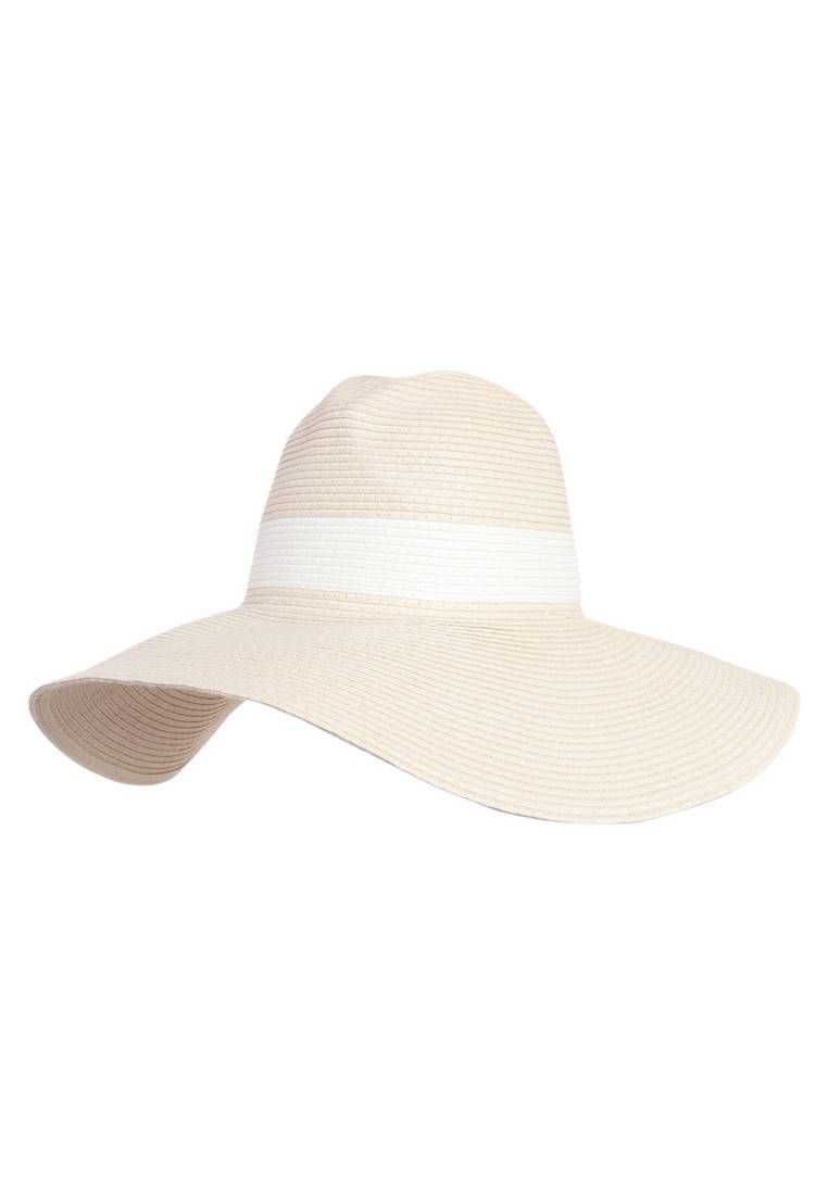 ALGEBRA - Cappello - sand.  panama  cappelli  cappelliestivi   f31cc2905d60