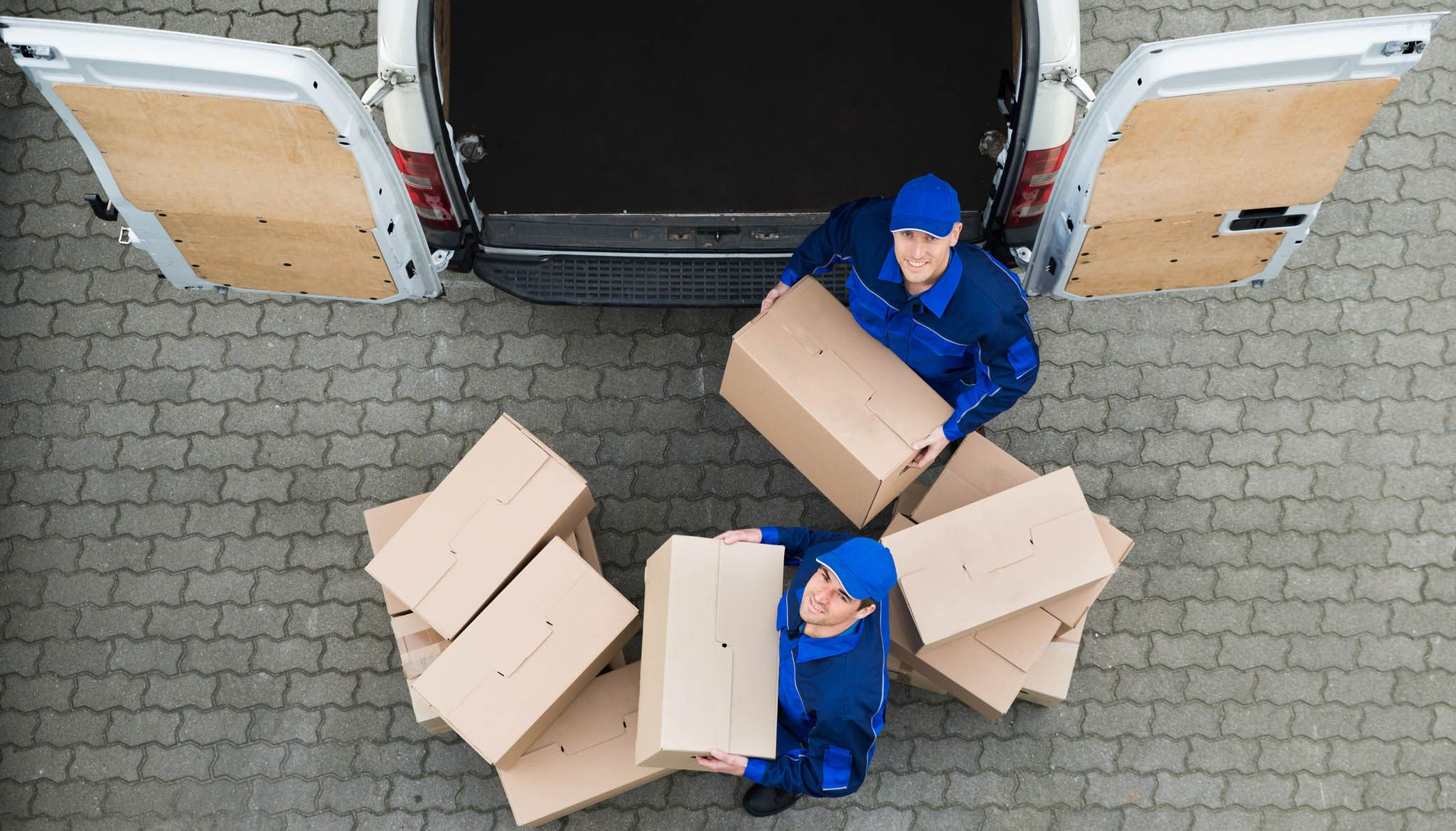 Pin on Company of Home Movers and Packers in Dubai