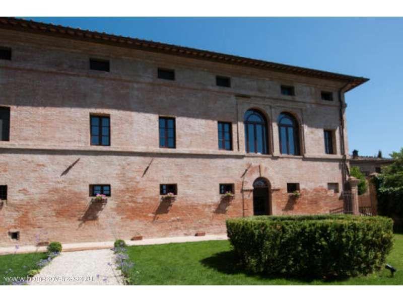 Haus | Abbadia, Toskana, Italien | domaza.li - ID 2048219