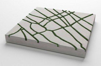 Dalle-en-beton-Orto-design-Katalin-et-Andras-Ivanka-01jpg (430×280 - Dalle De Beton Exterieur