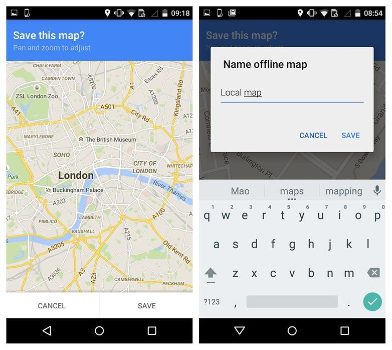How to use your Google Maps offline | Android | Map, Google ... Can Google Maps Be Used Offline on google maps web, google maps print, google maps lv, google maps de, google maps hidden, google maps android, google maps online, google maps desktop, google maps error, google maps 2014, google maps iphone, google maps cuba, google maps advertising, google maps home, google maps search, google maps windows, google maps 280, google maps mobile, google maps lt,