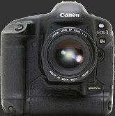 Canon 1ds Mark Ii Body Love This Creative Camera In Action Fujifilm Instax Mini Eos Camera