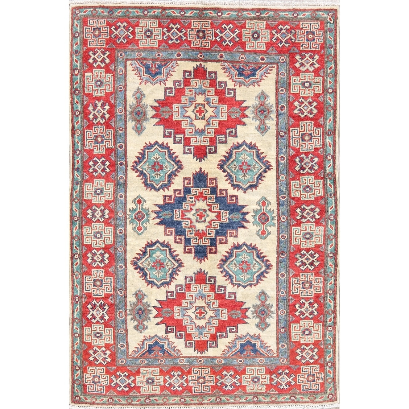 Online Shopping Bedding Furniture Electronics Jewelry Clothing More Geometric Rug Colorful Rugs Beige Area Rugs