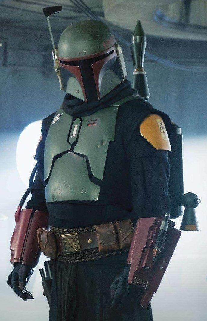 Boba Fett Lego Star Wars Pfp :