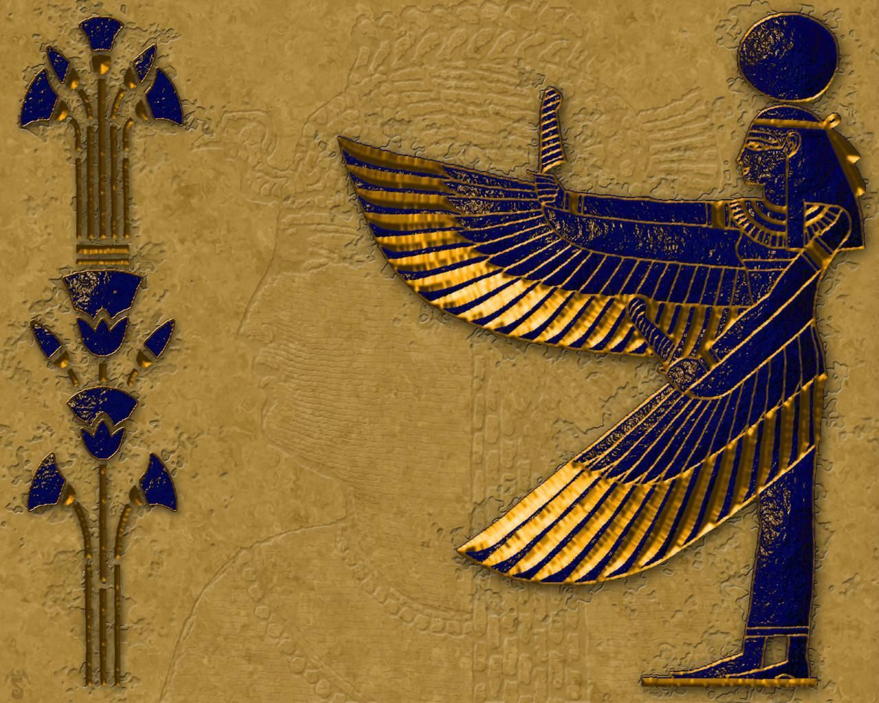 Egyptian Desktop And Mobile Wallpaper Wallippo Wallpaper Egyptian Ancient