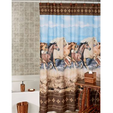 If You Love A Great Deal Then Youll The Deals On Shower Curtains Accessories