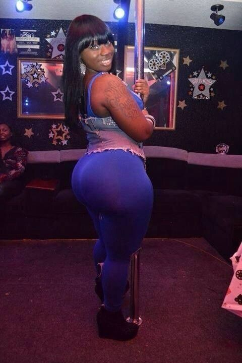 "ratedthickent: "" THURSDAY THICKNESS """