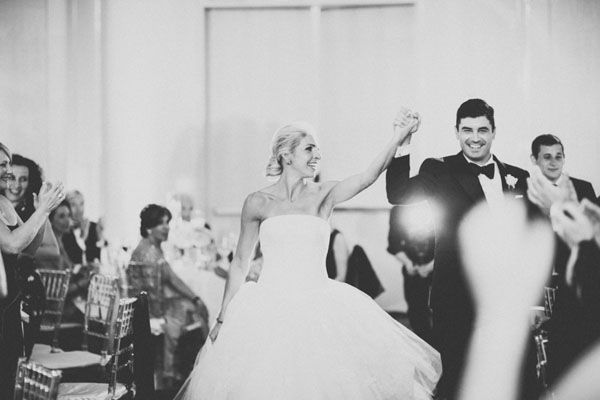 The Top 50 Most Requested First Dance Songs Of 2015 Wedding Songs Unique Wedding Songs Best Wedding Songs