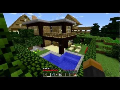 Minecraft Living Room Ideas For Xbox Home Interior Images And .