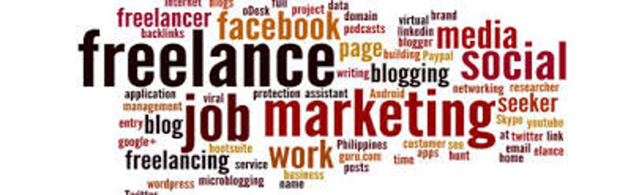Pdmgrant1 Offer Professional Writing Skills For 5 Bucks For 5 On Fiverr Com Online Data Entry Jobs Marketing Jobs Blogging Networks