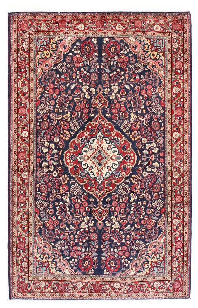 Rugs Quality Online Melbourne