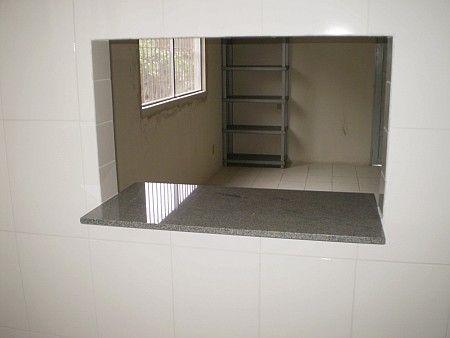 Plintverwarming Keuken Tips : Doorgeefluik keuken google zoeken woonkamer keuken