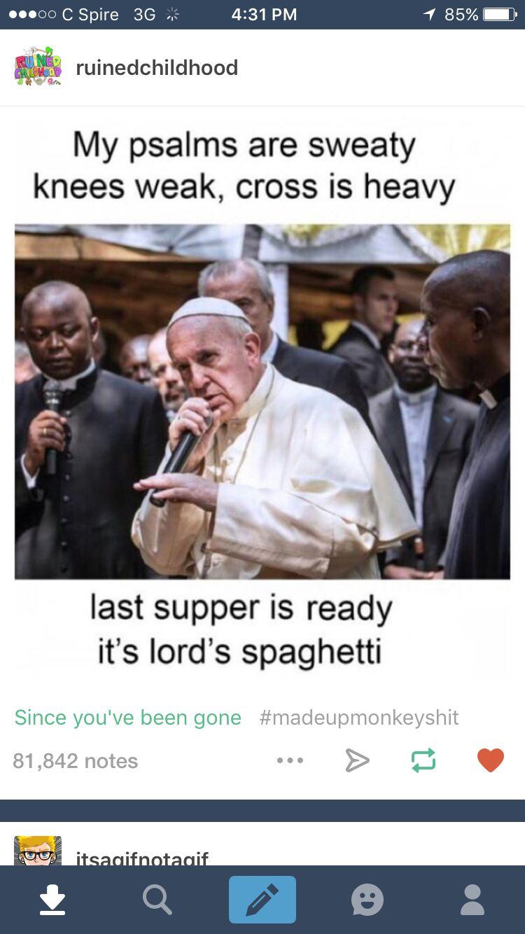 Xvi Pope Sidious Meme Wwwtopsimagescom