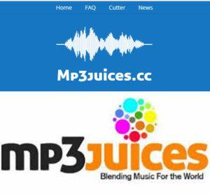 mp3 juice dot cc