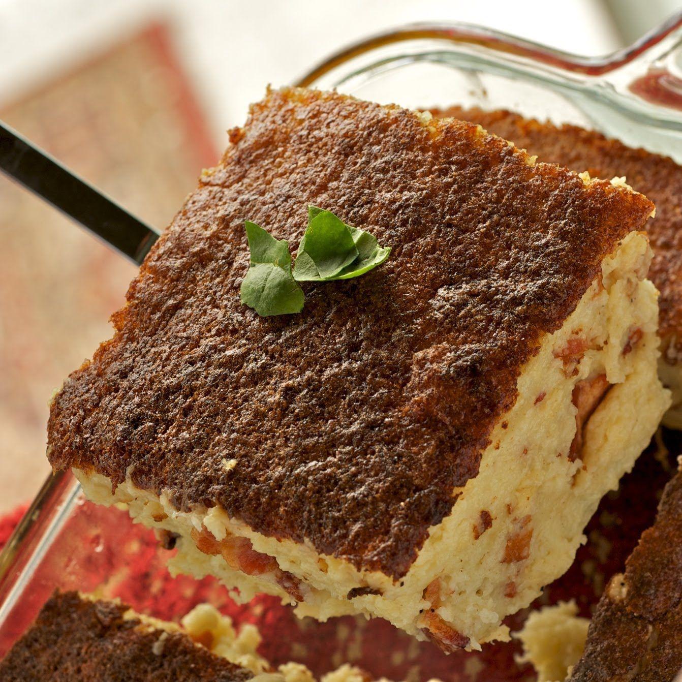 How to make lithuanian kugelis potato kugel lithuanian food food forumfinder Images
