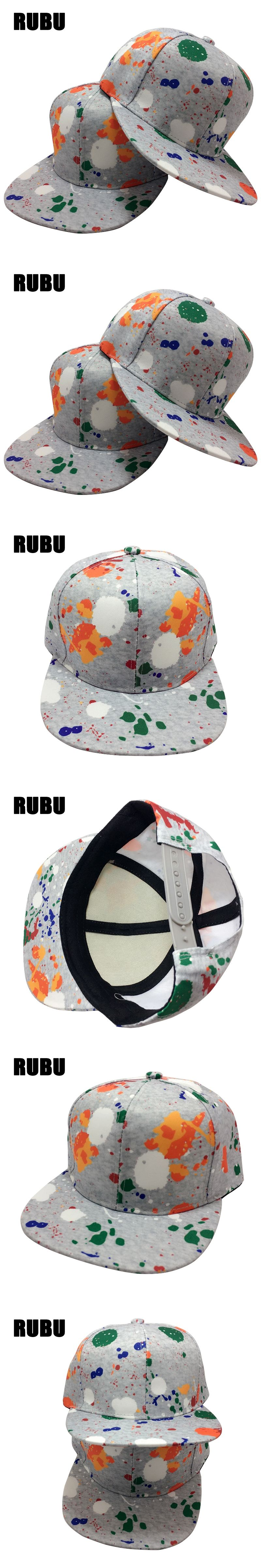 k pop Children hat Hip Hop Cap Boy Girl Graffiti Brand Snapback Cap  Children Baseball Cap 26089bee85a8