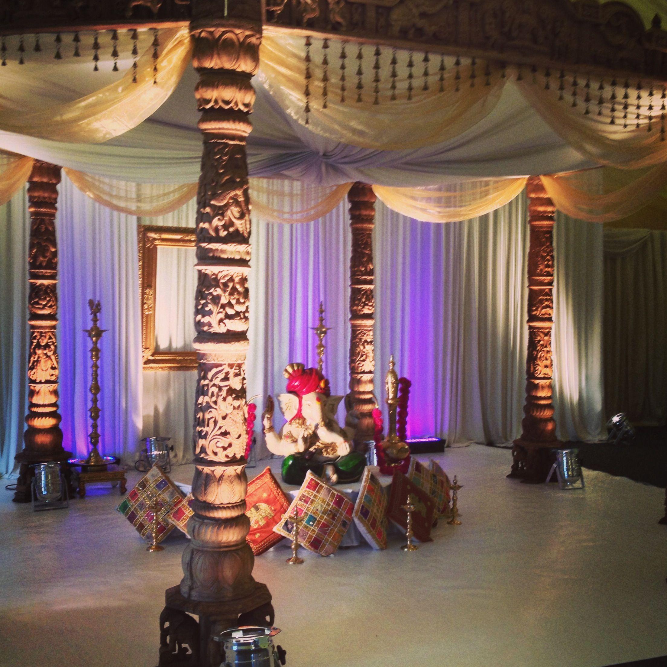 Sanjay Foods Asian Wedding Exhibition Forest Of Arden Marriott Hotel