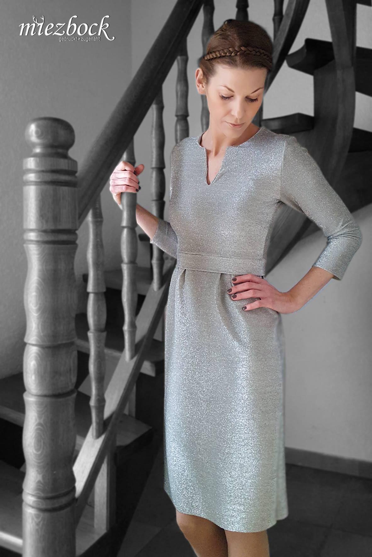 Kleid für Hochzeitsfeier #summerdresses
