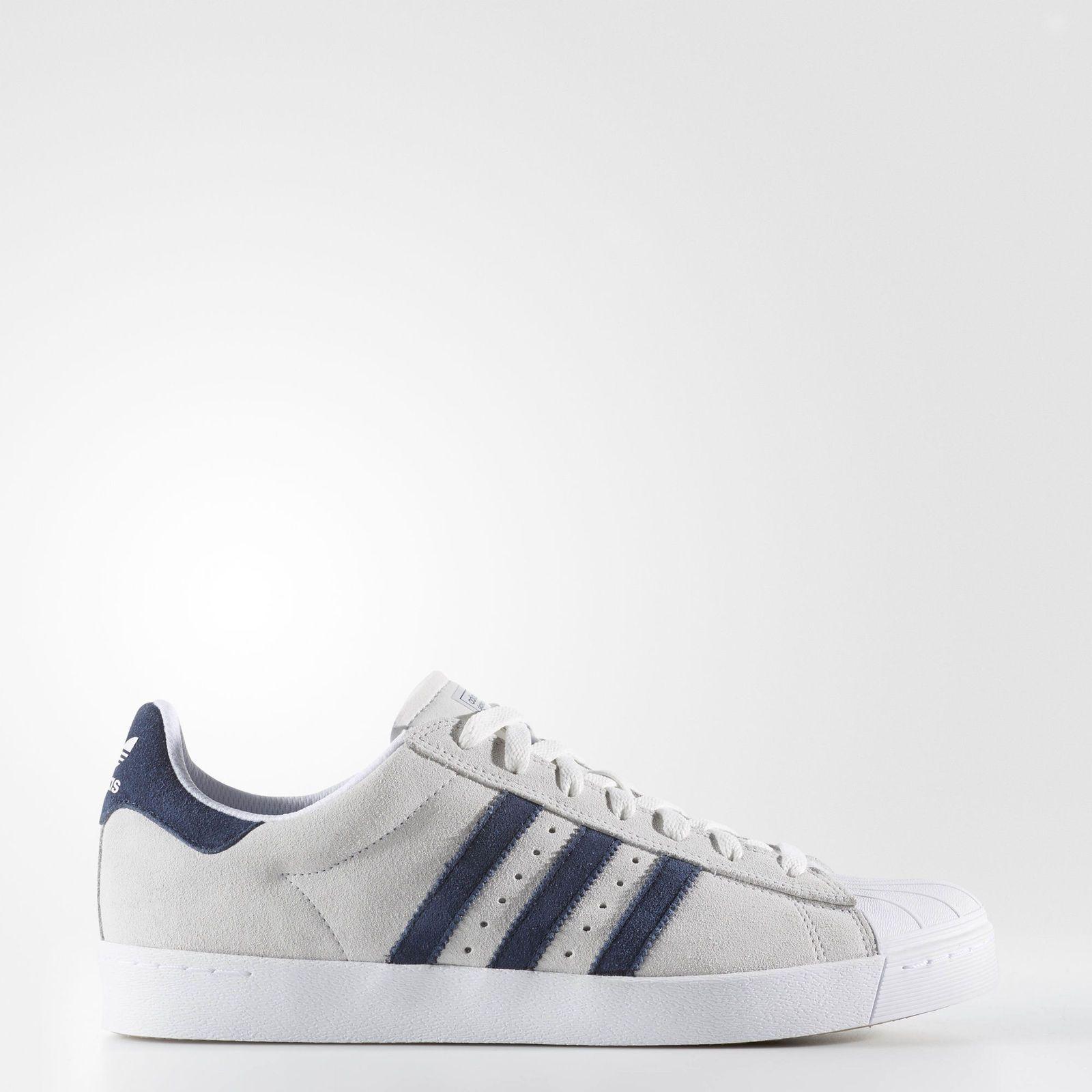 Adidas superstar, uomini te le scarpe uomini superstar, multicolore dealfomo avanzati 0fc998