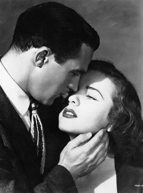 Image result for photos of deanna durbin in christmas holiday