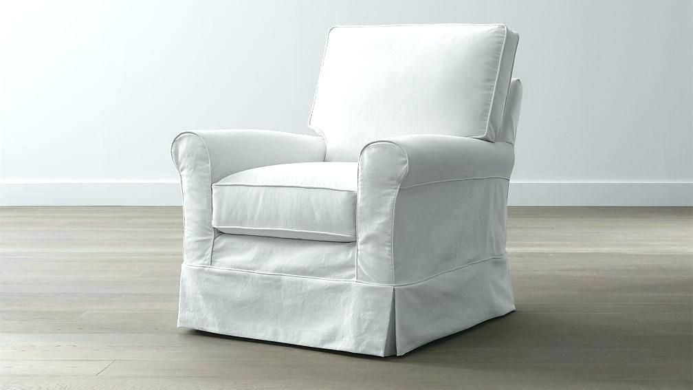 barrel chairs swivel rocker chair covers for wedding receptions rental lovely glider pictures ideas astonish slipcover