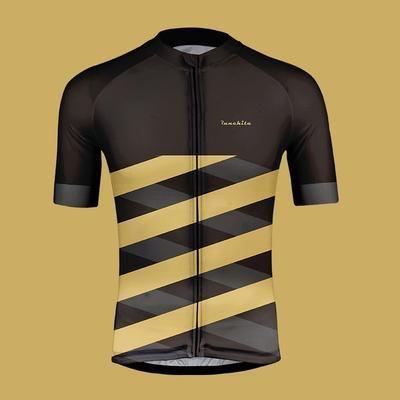 Actionjerseys Pure Aero Series GTR Cycling Jerseys