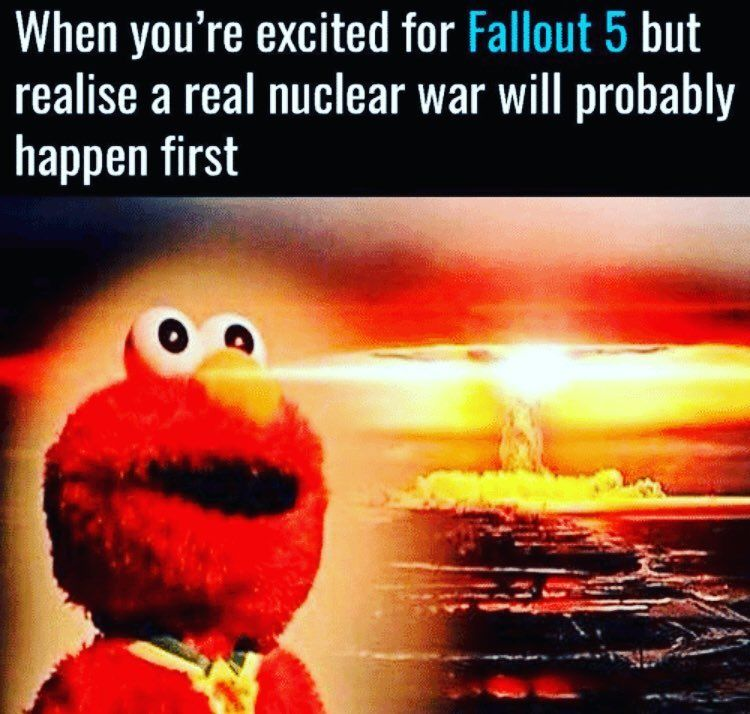 179 Best Fallout Images Fallout Fallout Game Fallout Funny