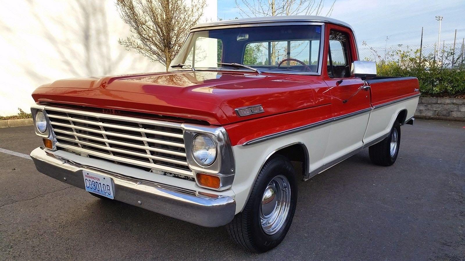 Classic 70s Chevy Trucks Google Search Ford Pickup Trucks