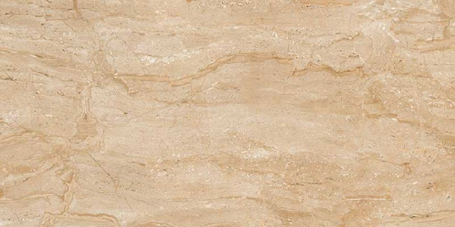 Vitrified Tiles - Most Demanding Product In Today\'s Metro ...