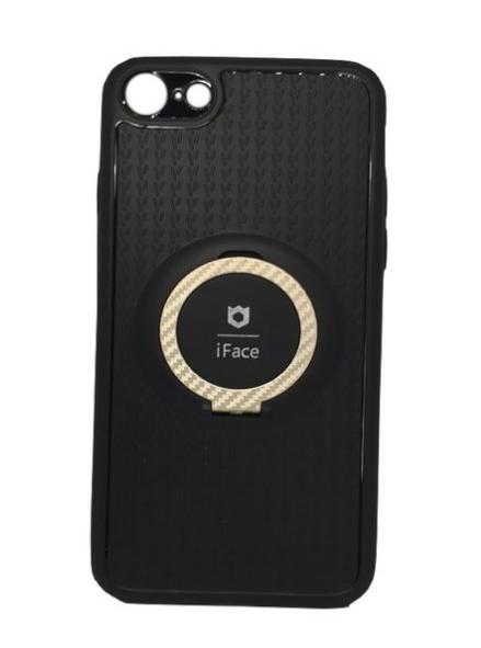 coque iface iphone 7