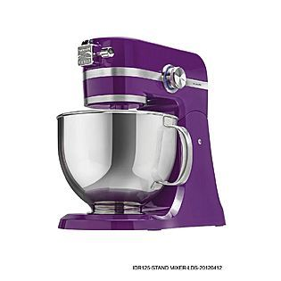 Kitchen Appliances Purple Kitchen Appliances  All Things Purple Best Purple Kitchen Appliances Design Ideas