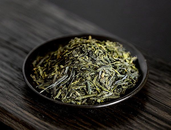 Photo of 6 Best Times to Drink Green Tea for Weight Loss, Health Benefits, etc. | Simple Loose Leaf Tea Company