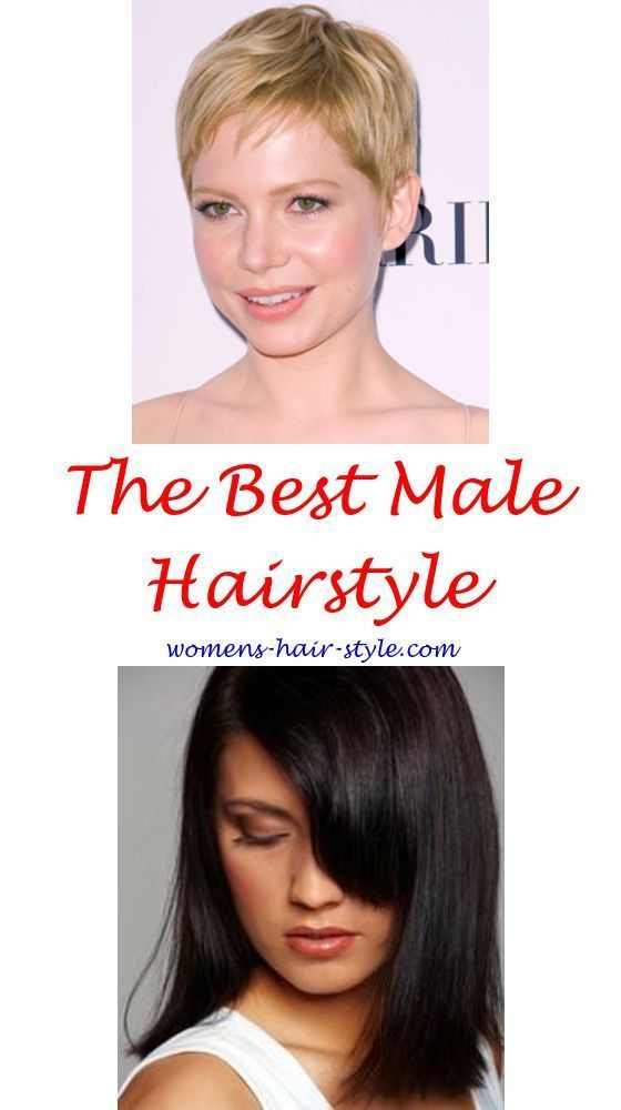 Women Haircuts For Thin Hair Anna Wintour Hairstyle Best Hairstyle