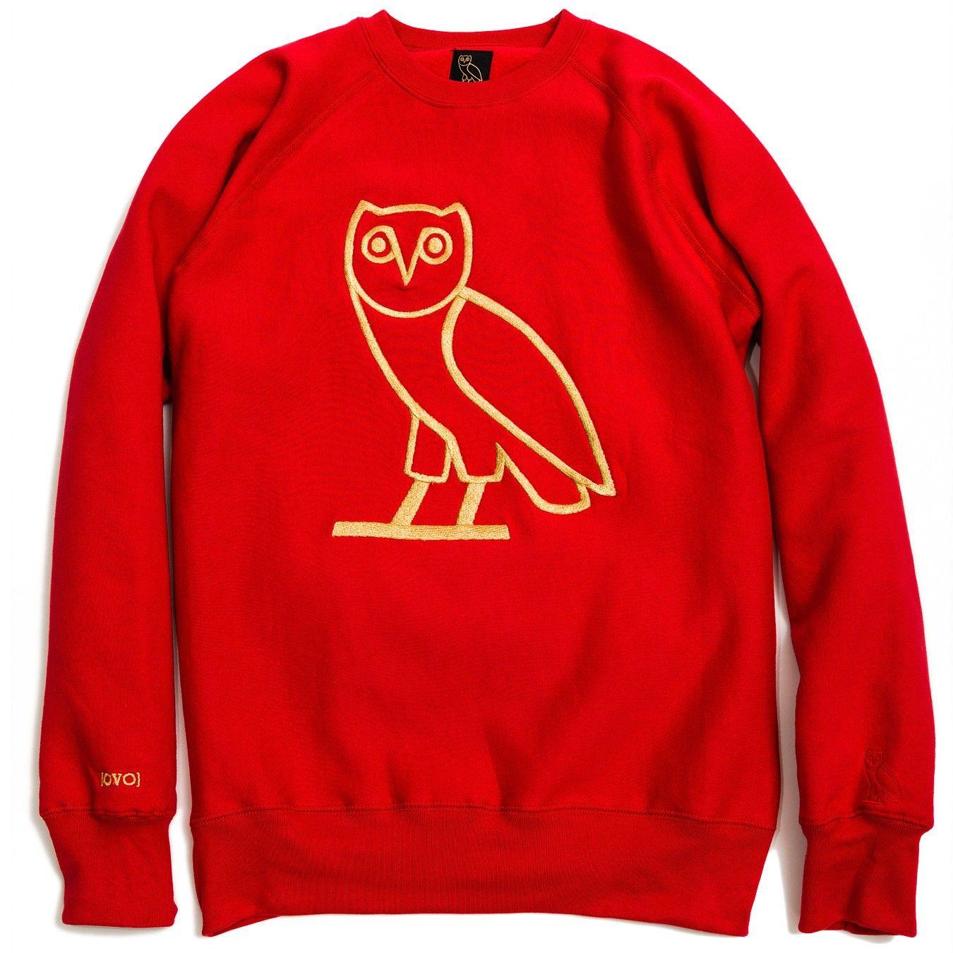 a14441811979d ORIGINAL OWL OVO  150